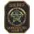 Dorchester County Sheriff's Office, South Carolina