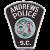Andrews Police Department, South Carolina