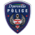 Dyersville Police Department, IA