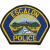 Escalon Police Department, CA