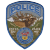 Estes Park Police Department, CO