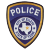 Euless Police Department, Texas