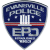 Evansville Police Department, IN