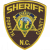 Forsyth County Sheriff's Office, NC