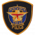 Fort Worth Police Department, Texas