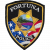 Fortuna Police Department, California