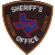 Freestone County Sheriff's Office, Texas