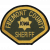 Fremont County Sheriff's Department, Iowa