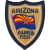 Arizona Department of Game and Fish, Arizona