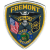 Fremont Police Department, Indiana