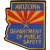 Arizona Department of Public Safety, Arizona