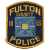 Fulton County Police Department, Georgia