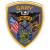 Gary Police Department, IN