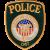 Gaston County Police Department, North Carolina