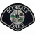 Glendale Police Department, California