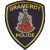 Gramercy Police Department, LA