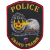 Grand Prairie Police Department, Texas