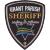 Grant Parish Sheriff's Office, LA