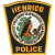 Henrico County Police Department, VA