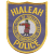 Hialeah Police Department, FL