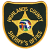 Highlands County Sheriff's Office, Florida