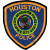 Houston Police Department, TX