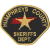 Humphreys County Sheriff's Office, TN