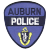 Auburn Police Department, MA