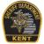 Kent County Sheriff's Office, Michigan