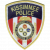 Kissimmee Police Department, Florida