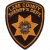 Lake County Sheriff's Office, OR