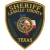 La Salle County Sheriff's Office, Texas
