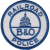 Baltimore and Ohio Railroad Police Department, Railroad Police