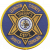 Lexington County Sheriff's Department, South Carolina