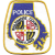 Baltimore County Police Department, MD