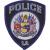 Mandeville Police Department, Louisiana