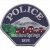 Manitou Springs Police Department, Colorado