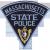 Massachusetts State Police, Massachusetts