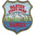 Baxter State Park, ME