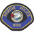 Mentor Police Department, Ohio