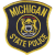 Michigan State Police, MI
