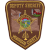 Morrison County Sheriff's Office, Minnesota