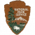 United States Department of the Interior - National Park Service, U.S. Government