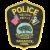 Naugatuck Police Department, Connecticut