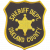 Oakland County Sheriff's Office, MI