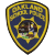 Oakland Unified School District Police Department, California