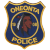 Oneonta City Police Department, New York