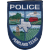 Pearland Police Department, TX