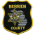 Berrien County Sheriff's Office, Michigan