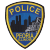 Peoria Police Department, Illinois